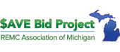 REMC Bid Project Logo 170