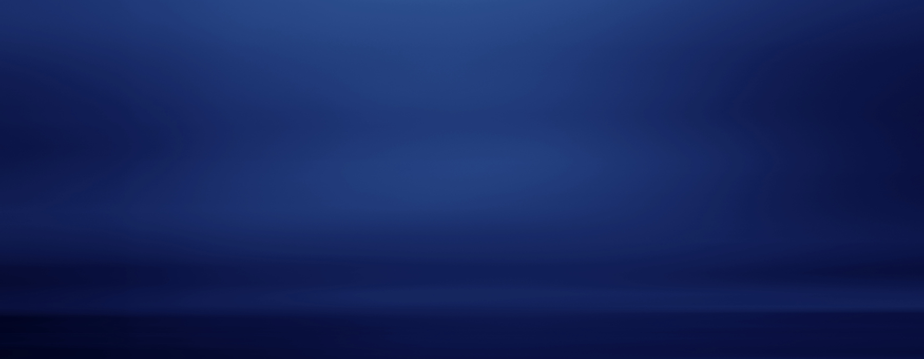 banner blue background inacomp technology services