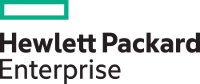 HPE Network Storage Solutions