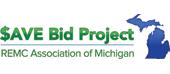 REMC Bid Project Logo 170
