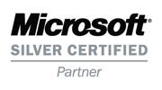 microsoft_partner (1)